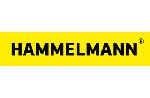hammelmann bt