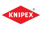 knipex bt